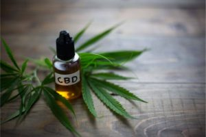 Can You Be Allergic to CBD Oil?