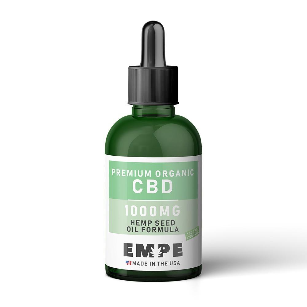 EMPE-TINC-HEMPSEED-1000-HempSeedOil-best-CBD-oil-women