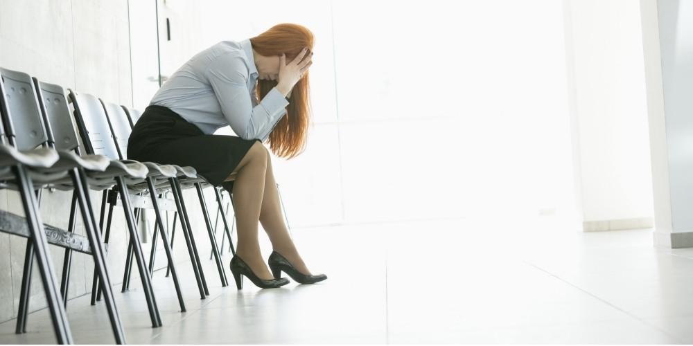 How to Apply CBD Oil for Headaches